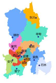 branch_img_map_1.jpg
